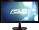 Монитор Asus VS207DF -