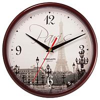 Настенные часы Тройка 91931927 -