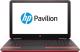 Ноутбук HP Pavilion 15-au014ur (W6Y32EA) -