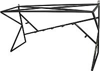 Вешалка для одежды Dudo ВННС-002 -