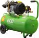 Воздушный компрессор Eco AE-705-1 -
