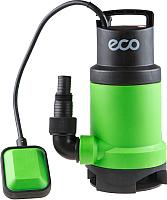 Дренажный насос Eco DP-600 -