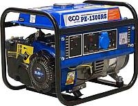 Электростанция сварочная Eco PE-1300RS -