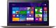 Ноутбук Asus UX303UB-R4195T -