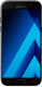 Смартфон Samsung Galaxy A7 (2017) / A720F (черный) -