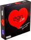 Настольная игра Мир Хобби Ego Love 1306 -