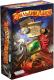 Настольная игра Мир Хобби Гильдии Лаара 1553 (2-е русское издание) -