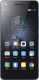 Смартфон Lenovo Vibe S1 Lite / S1LA40 (синий) -