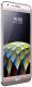 Смартфон LG X Cam / K580DS (золото) -