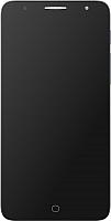 Смартфон Alcatel One Touch Pop 4+ / 5056D (белый) -