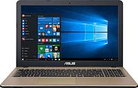 Ноутбук Asus R540YA-XO112T -