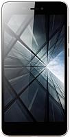 Смартфон Micromax Canvas Spark 3 / Q385 (черный) -