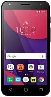 Смартфон Alcatel One Touch Pixi 4(5) / 5010D (белый) -