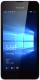 Смартфон Microsoft Lumia 550 (белый) -