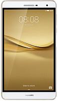 Планшет Huawei MediaPad T2 7.0 Pro 16GB LTE Gold (PLE-701L) -