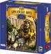 Настольная игра Мир Хобби Королевская Почта 1524 (2-е русское издание) -