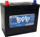 Автомобильный аккумулятор Topla Top Jis 300 (35 А/ч) -