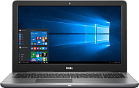 Ноутбук Dell Inspiron 15 (5567-4291) -