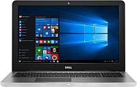 Ноутбук Dell Inspiron 15 (5567-4536) -