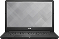 Ноутбук Dell Vostro 15 (3568-192799) -