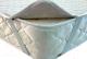 Наматрасник защитный EOS Облако 90x200 (бязь) -