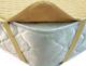 Наматрасник защитный EOS Осень 80x200 (бязь) -