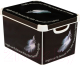 Ящик для хранения Curver Deco's Stoockholm L 04711-A59-05 / 224471 (Angel) -