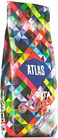 Фуга для плитки Atlas Lux №020 (2кг, бежевый) -
