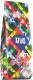 Фуга для плитки Atlas Lux №024 (2кг, темно-коричневый) -