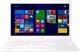 Ноутбук Asus E502SA-XO141D -