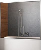 Стеклянная шторка для ванны Radaway Vesta DWJ 170 (209117-01-01) -