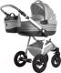 Детская универсальная коляска Tako Baby Heaven Exclusive 3 в 1 (10) -