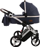 Детская универсальная коляска Tako Max One Sport 3 в 1 (01) -