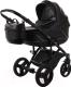 Детская универсальная коляска Tako Toddler Eco 3 в 1 (04) -