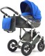 Детская универсальная коляска Tako City Move (01) -
