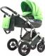 Детская универсальная коляска Tako City Move (07) -