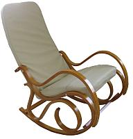 Кресло-качалка Calviano M749 -