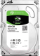 Жесткий диск Seagate BarraCuda 500GB (ST500DM009) -