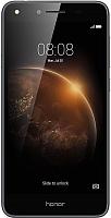 Смартфон Huawei Honor 5A (черный) -