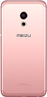 Смартфон Meizu Pro 6 64GB (розовое золото) -