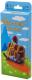 Настольная игра Magellan Шустрые гномы MAG00516 -