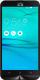 Смартфон Asus Zenfone Go TV / G550KL-1A165RU (черный) -