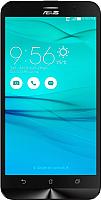 Смартфон Asus Zenfone Go TV / G550KL-1B166RU (белый) -
