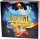 Настольная игра Magellan Шакал/Jackal Подземелье MAG02530 -
