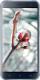 Смартфон Asus ZenFone 3 32GB / ZE520KL-1A042RU (черный) -