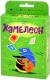 Настольная игра Magellan Хамелеон MAG01994 (2-е издание) -
