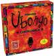 Настольная игра Magellan Убонго MAG02729 (2-е издание) -