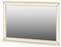 Зеркало интерьерное Мебель-Неман Гармония МН-120-08 -