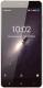 Смартфон Ginzzu S5120 (черный) -
