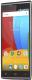 Смартфон Prestigio Grace Q5 5506 Duo / PSP5506DUOGREY (серый) -